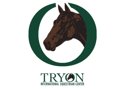 Tryon International Equestrian Center Logo